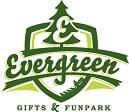 Evergreen Gifts & Fun Park: 26468 US 71, Park Rapids, MN