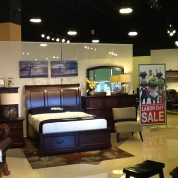 Photo Of Rana Furniture   Miami Gardens, FL, United States