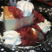 Photo of Tomasino's Pizza - Orlando, FL, United States. Dessert