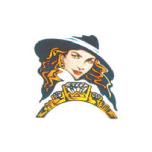Hedine Jewelers: 611 Broadway St, Alexandria, MN