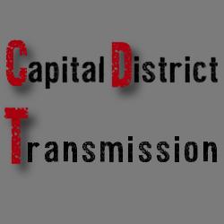 Capital District Transmission: 11 Mohawk St, Green Island, NY