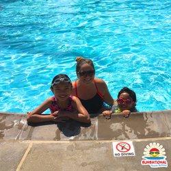 Sunsational Swim School Private Swim Lessons 24 Photos