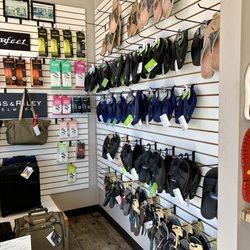 6365b47ee12 Anthony s Shoe Repair - 23 Photos   120 Reviews - Shoe Repair ...