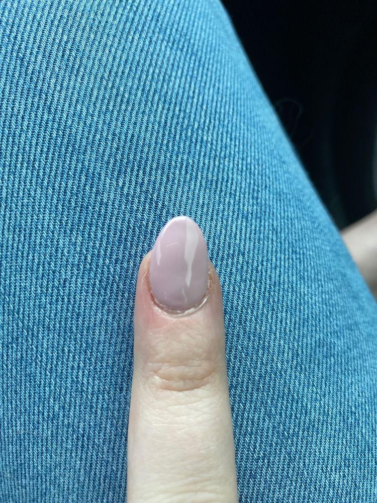 Q Nails: 220 Red Bank Rd, Goose Creek, SC