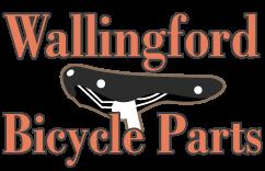 Wallingford Bicycle Parts