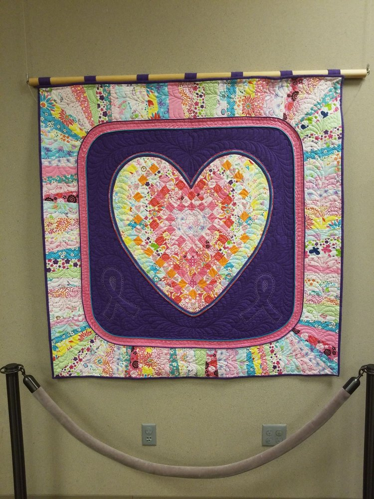Photos for Mayo Clinic Family Medicine - Thunderbird - Yelp