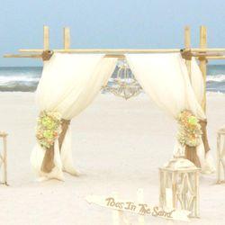 Photo Of Beach Dream Weddings Fairhope Al United States