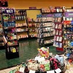 houston Adult shops
