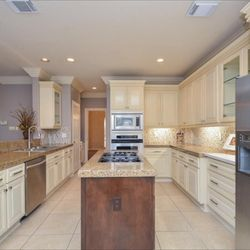 Photo Of A J Innovative Interiors   Tomball, TX, United States