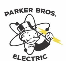 Parker Bros Electric: Sedro-Woolley, WA