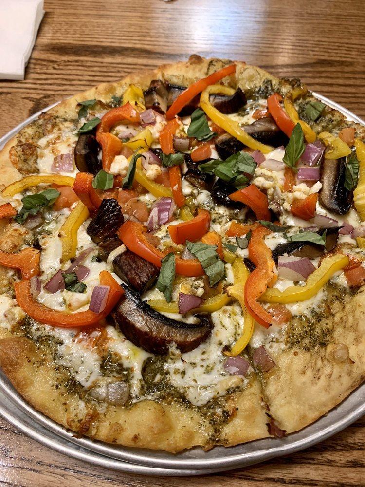 Newk's Eatery: 3361 Cherokee Springs Rd, Tahlequah, OK