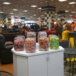 Bob S Discount Furniture 11 Reviews Mattresses 17111 Cole Rd