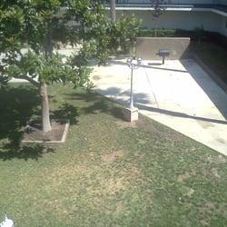 Hillside Gardens Apartments - Oceanside, CA - Reviews - 555 ...