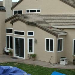 Incroyable Photo Of Charles Window U0026 Door Company   San Rafael, CA, United States