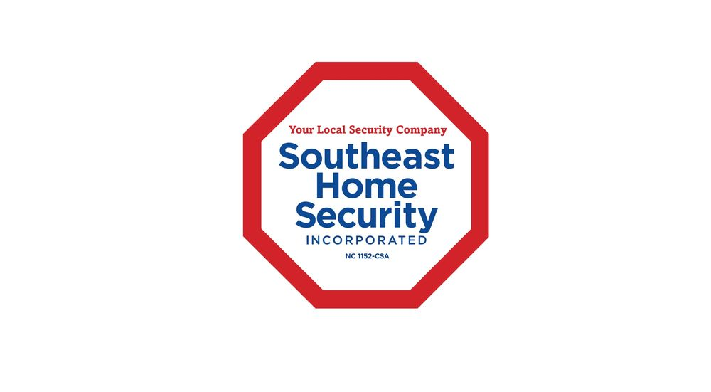 Southeast Home Security: 3301 Trent Rd, New Bern, NC