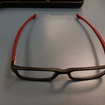 6db1fcb3351 LensCrafters - 25 Reviews - Eyewear   Opticians - 2901 S Capital Of ...