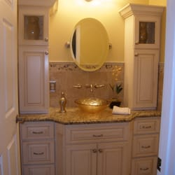Photo of Cabinet Designs of Central Florida - Rockledge, FL, United States