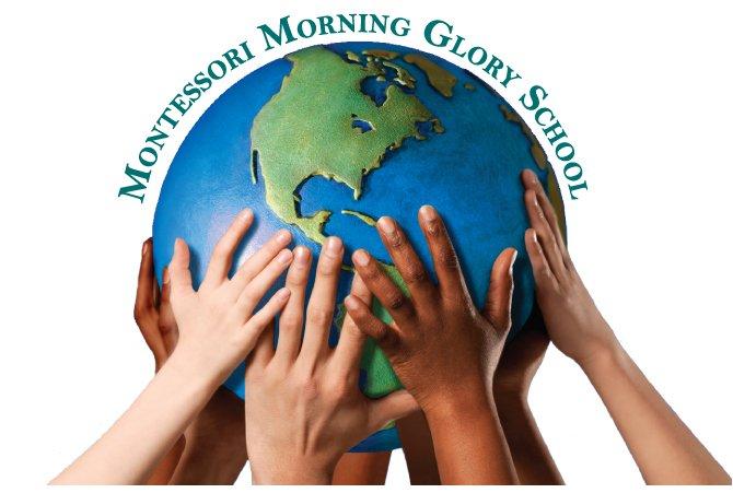 Montessori Morning Glory School: 737 Bunker Hill Rd, Houston, TX