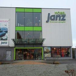 Mobel Janz Bad Kuche Schonberger Landstr 59 61 Schonkirchen