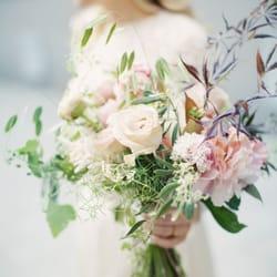 makalösa blommor öppettider