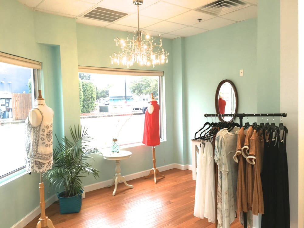 The Girls Style Boutique