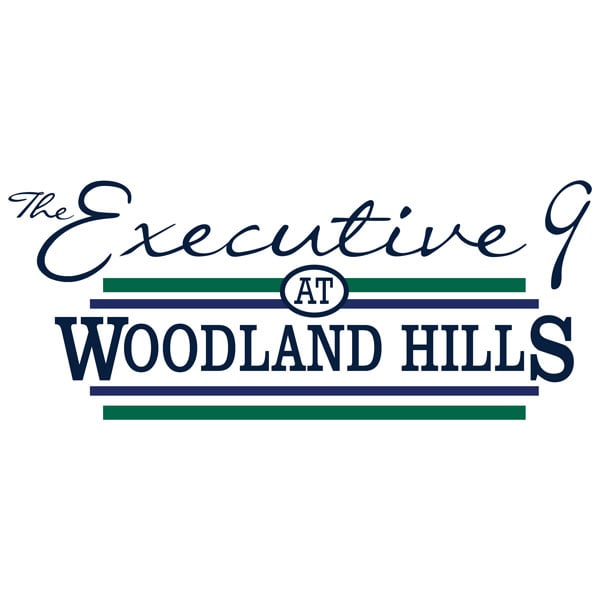 Woodland Hills Golf Course: 620 NE 66th Ave, Des Moines, IA