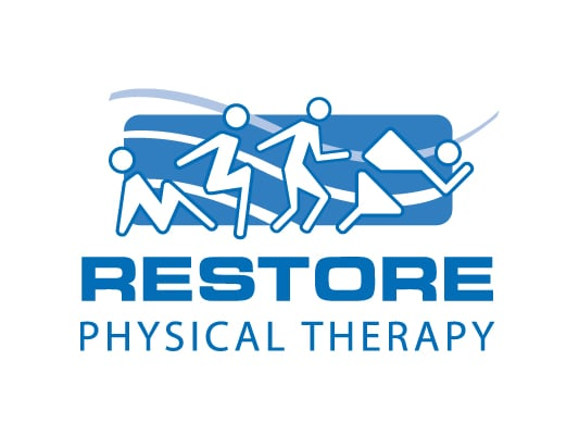 Restore Physical Therapy: 211 S Indiana Ave, Englewood, FL