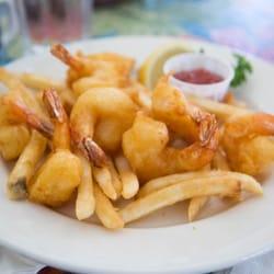 Photo Of Sea Harvest Fish Market Restaurants