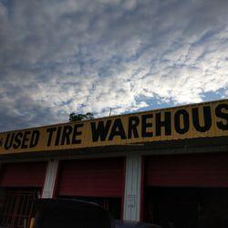 Used Tires Savannah Ga >> Automotive Repair On Wheels New Used Tire Warehouse Auto Repair