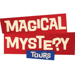 Magical Mystery Tours - Travel Services - Alexandria, VA