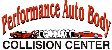 Performance Auto Body >> Performance Auto Body 57825 Court St Plaquemine La Auto