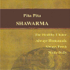 Pita Pita Shawarma