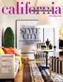 California Home & Design Magazine: 59 Grant Ave, San Francisco, CA