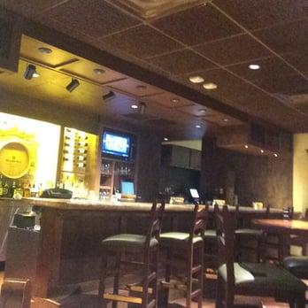 Photo Of Olive Garden Italian Restaurant Orlando Fl United States Really  Nice