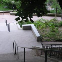 jardin croix paquet aire de jeux rue d 39 alsace lorraine pentes de la croix rousse lyon yelp. Black Bedroom Furniture Sets. Home Design Ideas