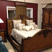 Great Finds Closed 15 Photos Furniture Stores 8724 Santa Fe Dr Overland Park Ks