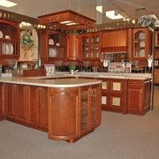... Photo Of Consumers Kitchens U0026 Baths   Copiague, NY, United States Photo Gallery
