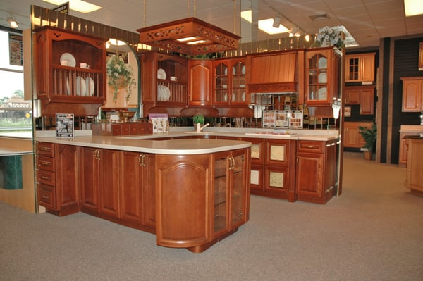 Consumers Kitchens Baths 1250 Sunrise Hwy Copiague Ny Kitchen