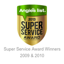 Photo Of Benchmark Restoration Cleaning Portland Or United States Angie S List