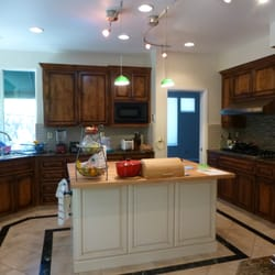 best cabinet makers near me august 2018 find nearby cabinet