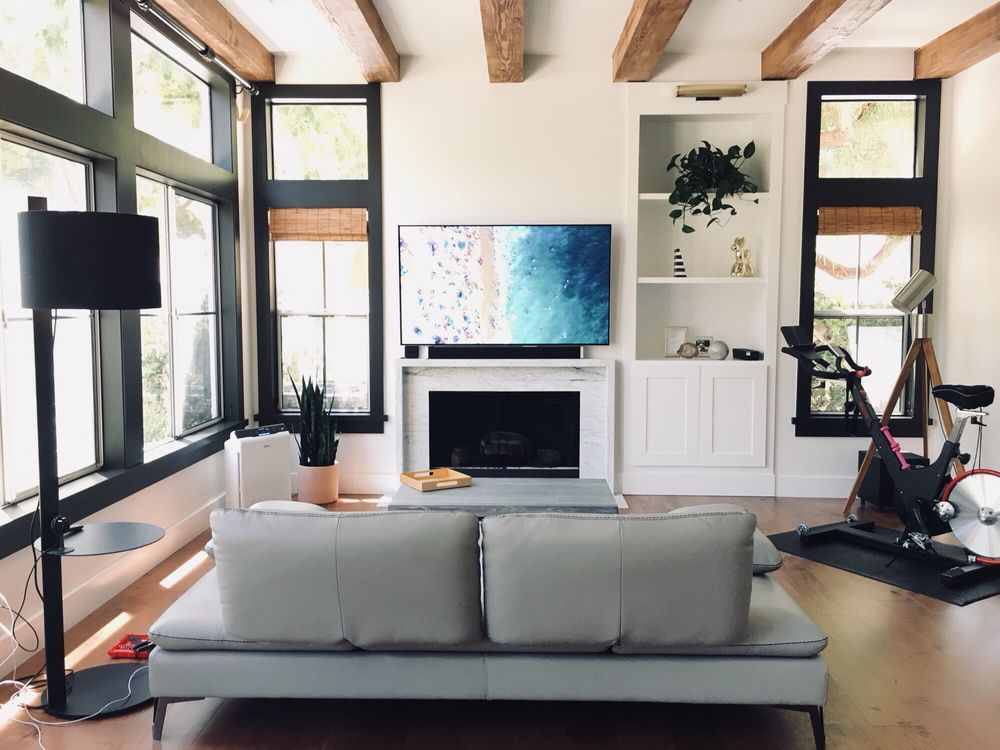 California Flooring & Design