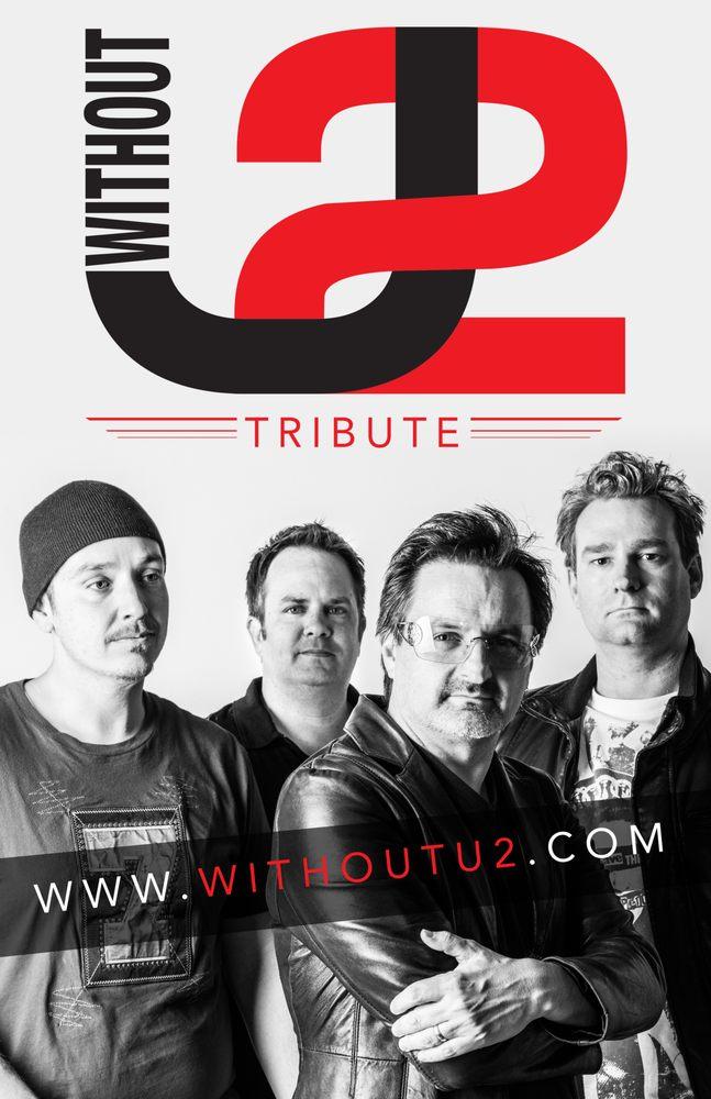 Without U2