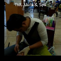 TNL Nails & Spa - Make An Appointment - 13 Photos & 22 Reviews ...