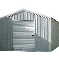 USA Portable Buildings - Get Quote - Contractors - 772 ...