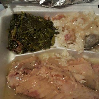 Jack S Seafood Restaurant Raleigh Nc