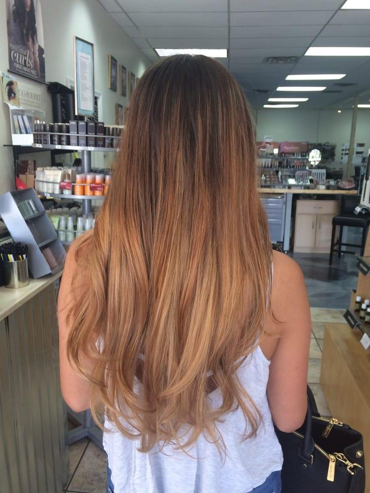 Abq hair studio 15 photos 21 reviews hairdressers - Hair salon albuquerque ...