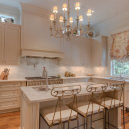 Photo Of Cabinets By Design   New Orleans, LA, United States