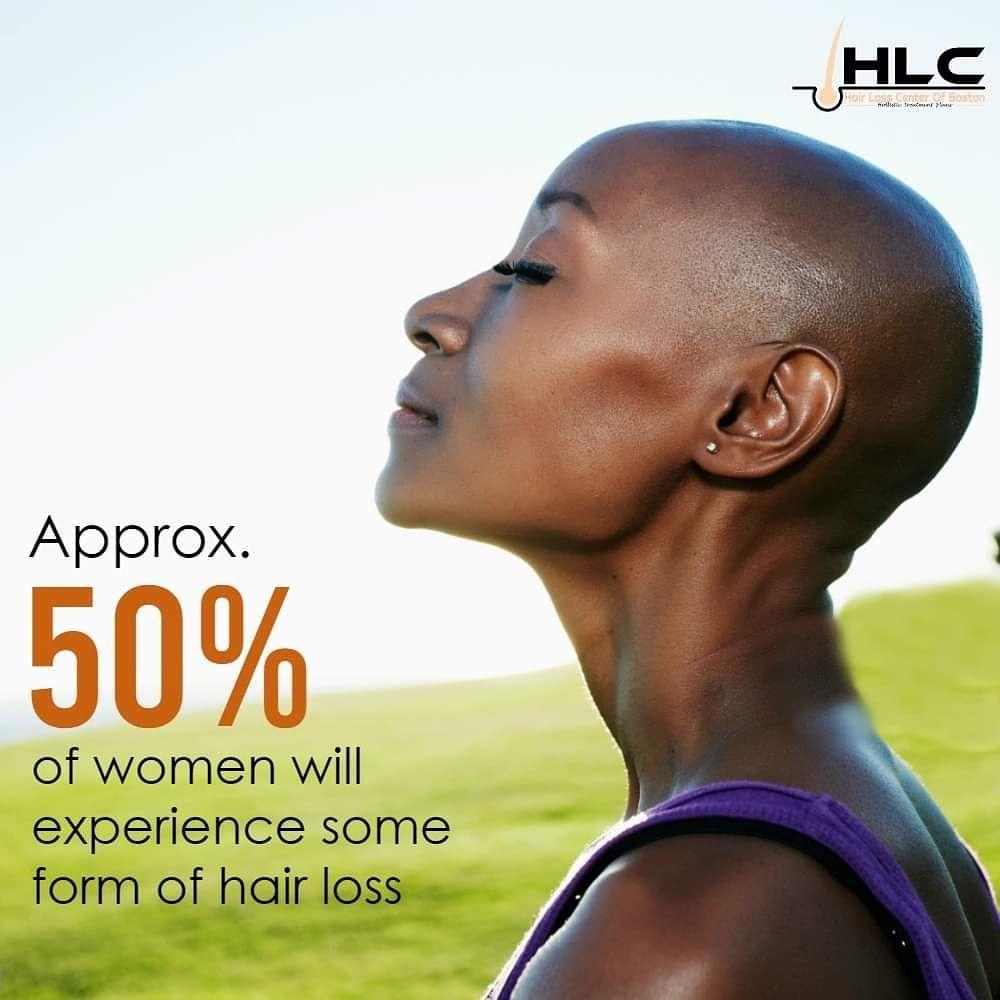 Hair Loss Center Of Boston: 117 Main St, Stoneham, MA