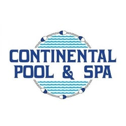 Photo Of Continental Pool Spa Omaha Ne United States