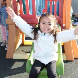 The Right Track Preschool Child Care 14 Photos Preschools